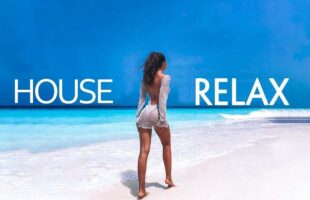 Miracle Music Radio • Лучшая Relax House, Chillout музыка; Study, Running, Happy Music