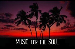 Музыка для души @ Enigmatic/Gregorian Mix