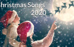 слушать музыку без остановки бесплатно хиты 2021